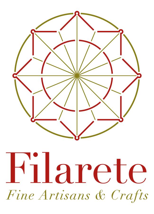 Filarete Logotype